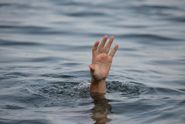 В Днепропетровской области утонули двое взрослых и ребенок