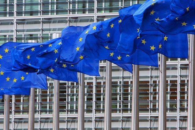 Еврокомиссия обеспокоена газовым скандалом