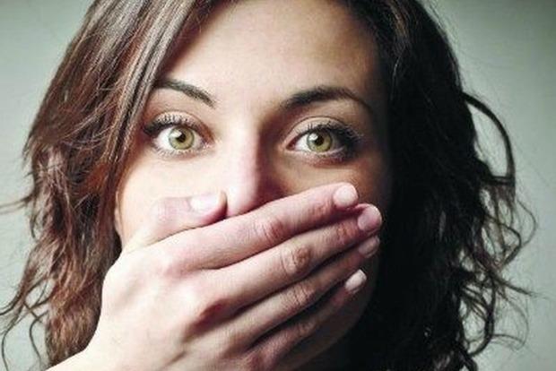 Запах изо рта может быть предвестником инфаркта