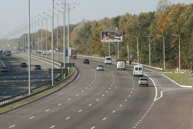 Теперь полиция и Госслужба по безопасности на транспорте смогут запрещать движение перегруженных машин