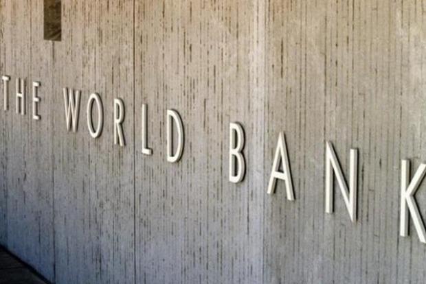 Всемирный банк прогнозирует рост внешнего долга Украины до 157%