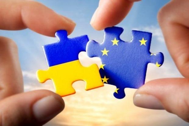 Украинцы получат безвиз в начале июня - МИД