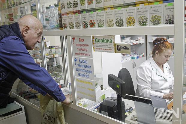 Противозачаточные таблетки для мужчин успешно прошли испытания