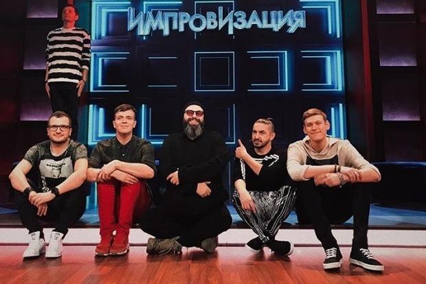 До и после: певец Максим Фадеев похудел на 42 килограмма
