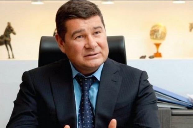 Сытник рассказал о результатах видеоконференции с Онищенко