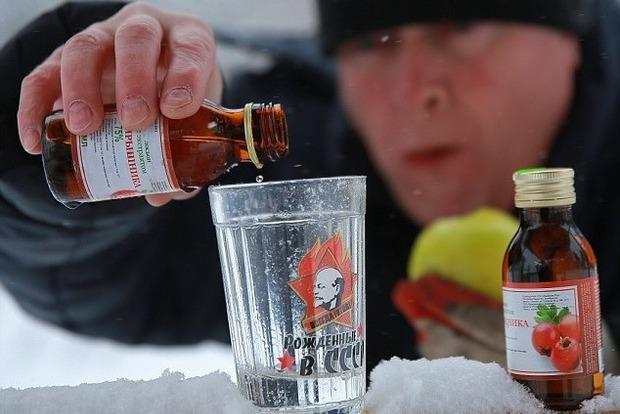 Россиян хотят лишить дешевого «Боярышника»: его уравняют в цене с водкой