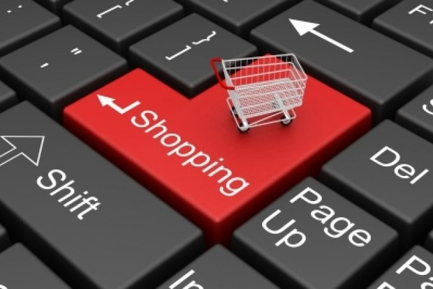Ebay-Майдан. Как украинцы отреагировали на ограничение покупок в «22 евро»