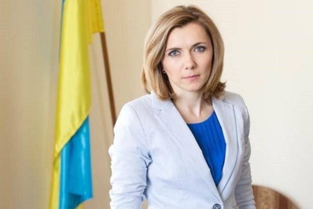 Кабмин принял концепцию реформы охраны интеллектуальной собственности в Украине