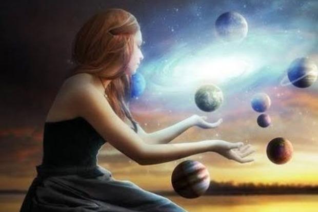 Прагнуть правити світом і всіма навколо: 4 найбільш  владних знаки Зодіаку