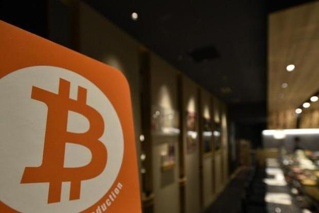 Bitcoin: Курс криптовалюти рекордно злетів