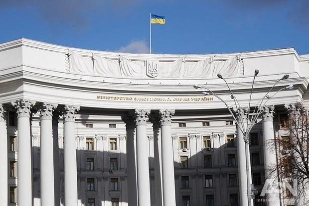 СБУ проинформировала озадержании в столице участника военной операции вДонбассе