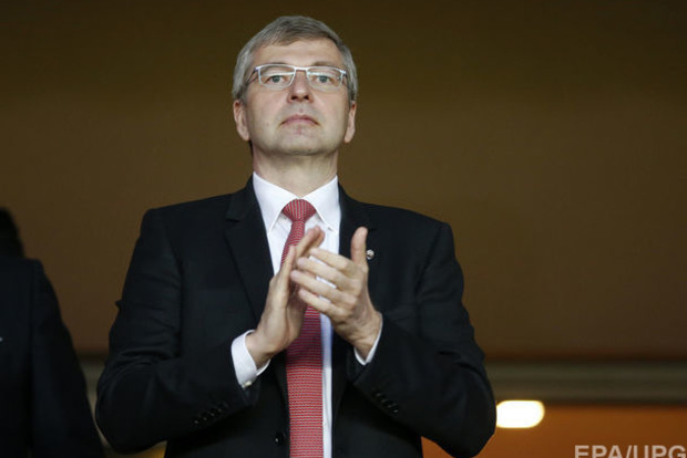 В Монако арестовали российского миллиардера