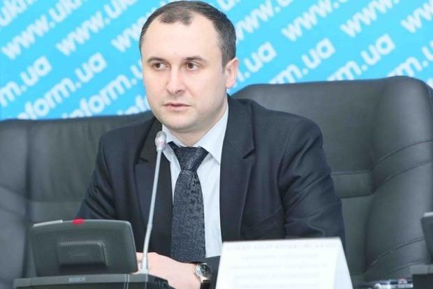 В погранслужбе рассказали, как без биопаспорта проехать в Украину