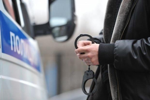 В Киеве мужчину приговорили к 4 годам за сообщение о «минировании»