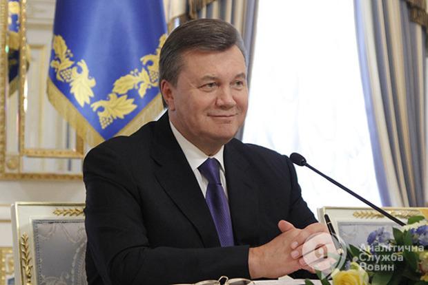 Суд сегодня продолжит подготовительное заседание по госизмене Януковича