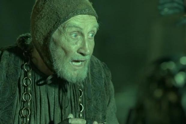 Умер актер из сериала Игра престолов Рой Дотрис