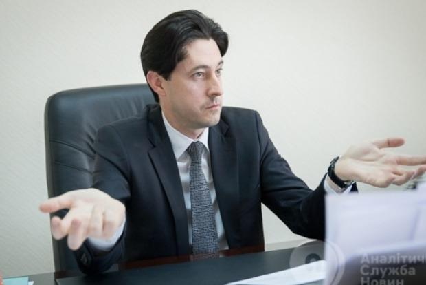 Суд обязал НАБУ заняться расследованием получения Касько квартир в центре Киева