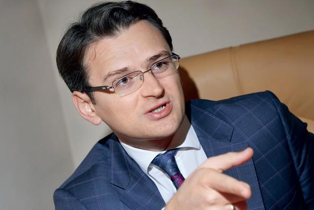 Украинских дипломатов пытались подкупить в ПАСЕ