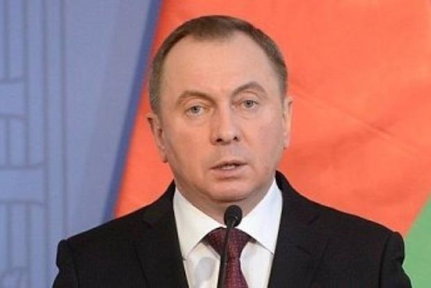 В Беларуси обижаются из-за просьб Украины найти пропавшего Гриба