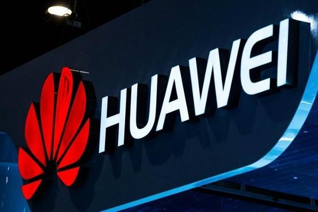 Скандал с Huawei: США выдвинули серьезные обвинения