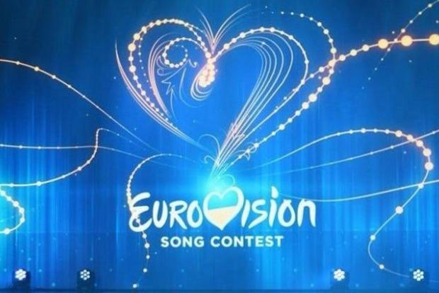 Нищук назвал дату, к котрой выберут город для проведения «Евровидения-2017»