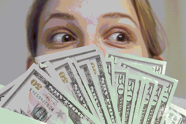 Бути мільйонером чи ні? Як розбагатіти кожному знаку Зодіаку