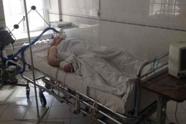 Убийство адвоката в Дубно. Полиция назвала подозреваемого