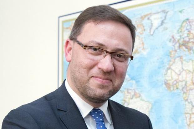 УПольщі хочуть створити держагентство усправах українських мігрантів