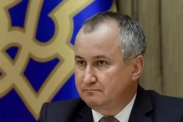 Российский след: СБУ предотвратила убийство народного депутата