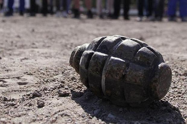 Взрыв в Донецке. Два человека погибли, шестеро получили ранения