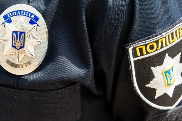 Главный полицейский Днепропетровщины подал в отставку из-за наливаек и игровых заведений