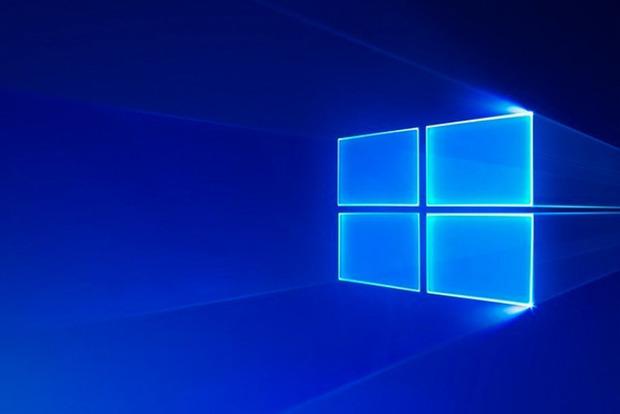 Пользователи жалуются на серьезные проблемы при установке Windows 10