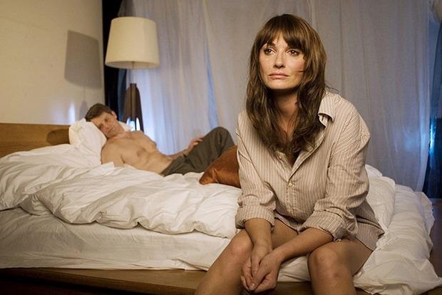 Уберите из спальни немедленно: ученые сказали, что убивает сексуальную жизнь