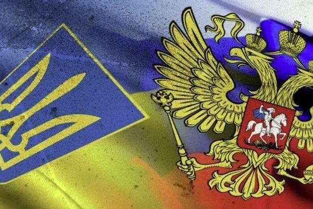 12 тайных пунктов плана Зеленского по возврату в Россию