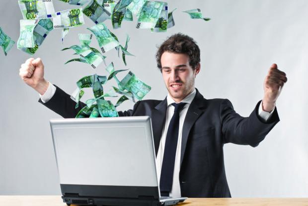 Павел Глоба рассказал, каким знакам Зодиака сулит большая прибыль и подъем на работе в мае