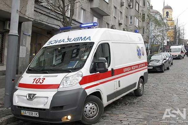 Поднимут зарплату и лучше оснастят бригады: зачем в Киеве подчинят неотложку скорой помощи