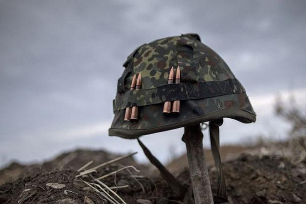 Военная прокуратура расследует ранение троих военнослужащих в результате взрыва на полигоне