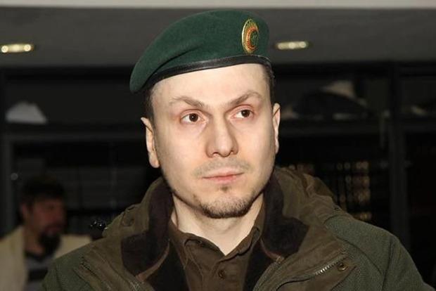 Следователи отыскали автомат сДНК убийцы— Убийство Амины Окуевой