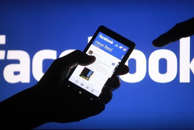 Facebook будет блокировать посты с отметкой «порно-месть»