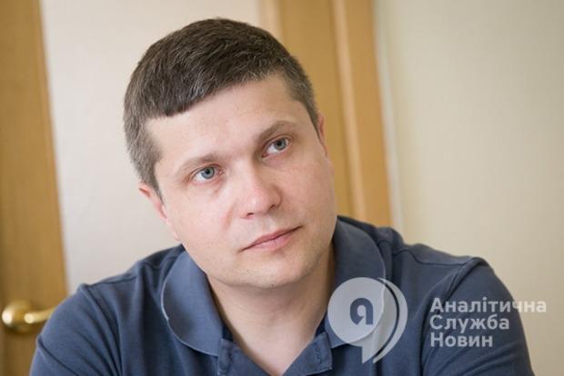 Павел Ризаненко: Есть крайне агрессивные инвесторы