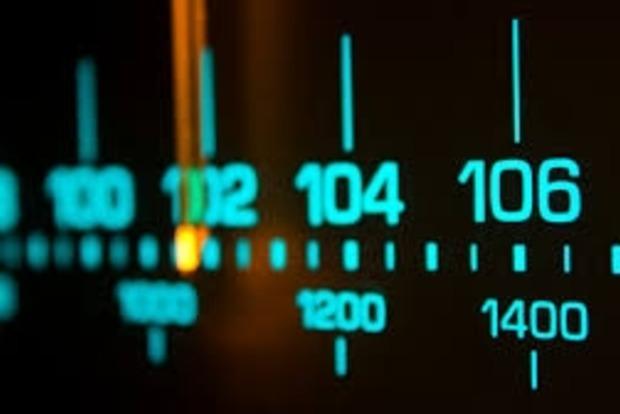 Нацсовет оштрафовал радио «Шансон» на 294 тыс. грн за песню о российском флоте