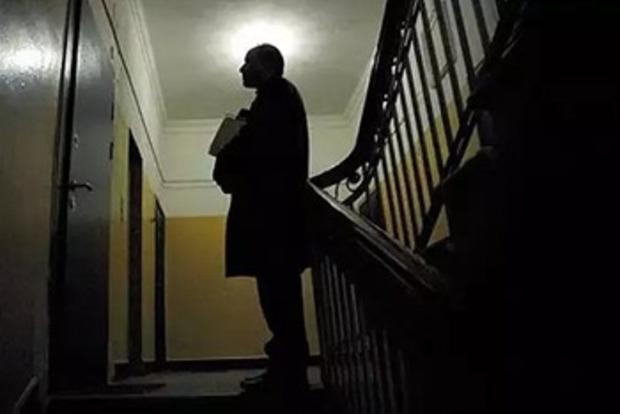 В Киеве шайка аферистов охотилась на пенсионеров