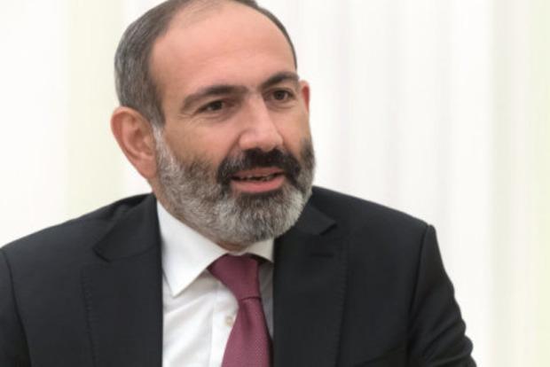 В країні змова: У Вірменії проведуть рейди у олігархів і чиновників