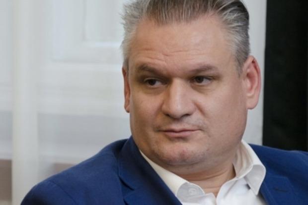 Венгрия призвала Украину и ЕС к сотрудничеству с РФ