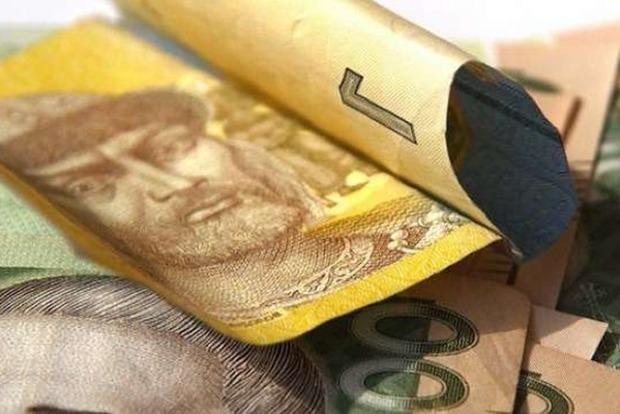 В Киеве средняя зарплата составила 8 тыс. грн - КГГА
