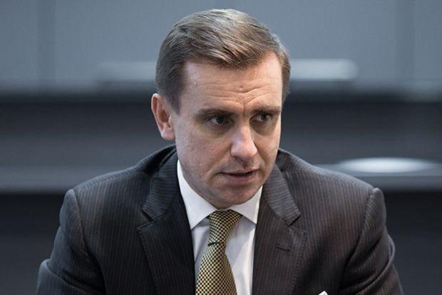 Украина поднимет вопрос деоккупации Крыма на следующей сессии ГА ООН