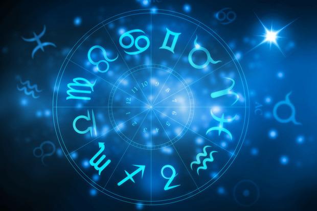 Самый точный гороскоп на неделю с 30 августа по 5 сентября. Список удачных и неудачных дней.