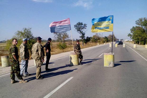 Вертолеты дала Россия: Экс-охранник Януковича рассказал, как тот бежал в Крым