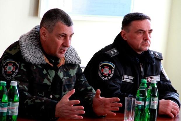 Свидетель поведал, кто отдал приказ стрелять напоражение вмитингующих— Снайперы наМайдане