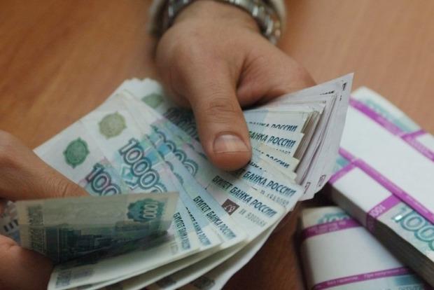 В оккупированном Севастополе зарплата учителей уменьшилась более чем на треть